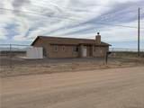 4024 Canelo Road - Photo 1