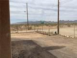 4024 Canelo Road - Photo 10