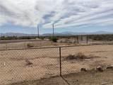 4024 Canelo Road - Photo 8