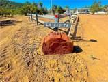 43275 Anvil Rock Road - Photo 30