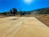 43275 Anvil Rock Road - Photo 36