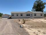 3042 Courtwright Road - Photo 1