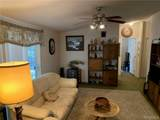 3042 Courtwright Road - Photo 15