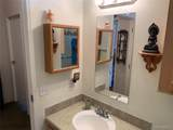 3042 Courtwright Road - Photo 30