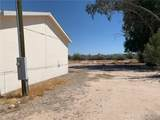 3042 Courtwright Road - Photo 32