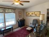 3042 Courtwright Road - Photo 4