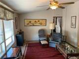 3042 Courtwright Road - Photo 5