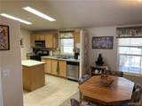 3042 Courtwright Road - Photo 8