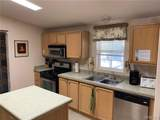 3042 Courtwright Road - Photo 9