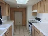 5497 Tierra Linda Drive - Photo 8