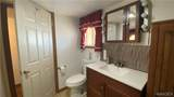 4151 W Crystal Dr Drive - Photo 12