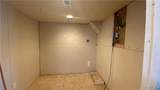 4151 W Crystal Dr Drive - Photo 25