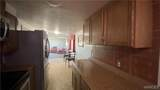 4151 W Crystal Dr Drive - Photo 33