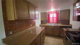 4151 W Crystal Dr Drive - Photo 37