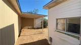 4151 W Crystal Dr Drive - Photo 41