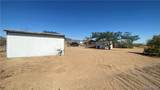 4151 W Crystal Dr Drive - Photo 46