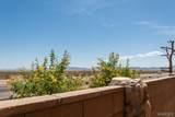 5985 Mountain View Road - Photo 30
