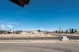 5985 Mountain View Road - Photo 32