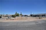 1783 Coronado Drive - Photo 1