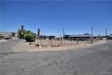 1783 Coronado Drive - Photo 2
