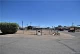 1783 Coronado Drive - Photo 3