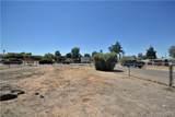 1783 Coronado Drive - Photo 4