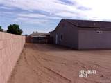 5339 Prairie Heights Drive - Photo 10