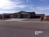 5339 Prairie Heights Drive - Photo 3