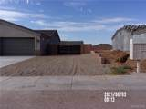 5339 Prairie Heights Drive - Photo 4