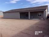 5339 Prairie Heights Drive - Photo 6
