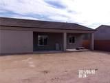 5339 Prairie Heights Drive - Photo 8