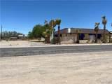 5103 Powell Lake Road - Photo 2