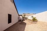 2914 Desert Trail Drive - Photo 32