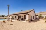 2914 Desert Trail Drive - Photo 33