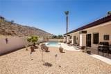 2914 Desert Trail Drive - Photo 34