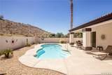 2914 Desert Trail Drive - Photo 35