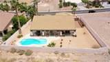 2914 Desert Trail Drive - Photo 40