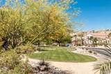 2914 Desert Trail Drive - Photo 43