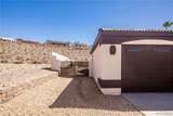 2914 Desert Trail Drive - Photo 5