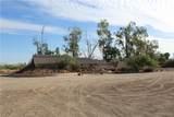 7227 Mesquite Drive - Photo 1