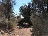 32 Mapuana Trail - Photo 3