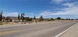 1629 Estrella Road - Photo 50
