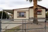 534 Terrace Drive - Photo 1