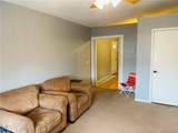 534 Terrace Drive - Photo 43
