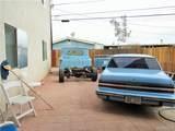 973 Harbor Drive - Photo 23