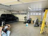 6131 Jaguar Drive - Photo 49