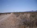 4820 Epidote Road - Photo 1