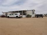 7381 Agua Fria Drive - Photo 1