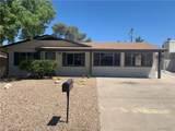 2510 Boulder Avenue - Photo 2