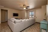 4852 Old West Road - Photo 11